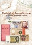 Katalog banknoty